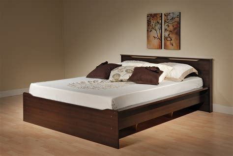 size bed with mattress and bed frame platform bed frame king plans design ideas hd photo
