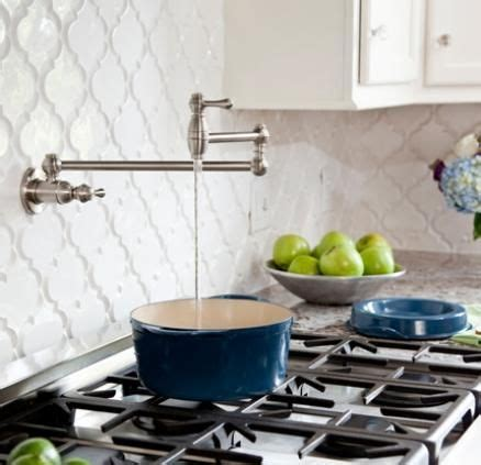images kitchen backsplash 25 best ideas about moroccan tile backsplash on 1812