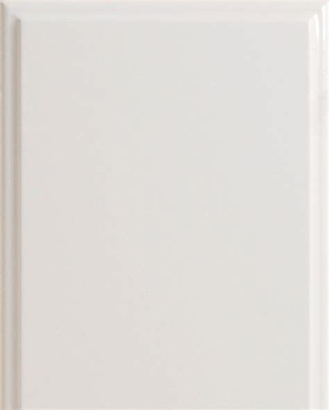 White High Gloss 3d Laminate  Rtf Walzcraftwalzcraft