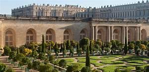 Boutique Chateau De Versailles : jardins du roi soleil boutique en ligne du ch teau de ~ Dailycaller-alerts.com Idées de Décoration