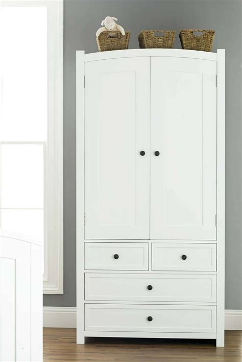 collection  double wardrobe  drawers  shelves