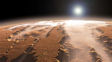 Download Mars Canyon Wallpaper 1920x1080  Wallpoper #410492
