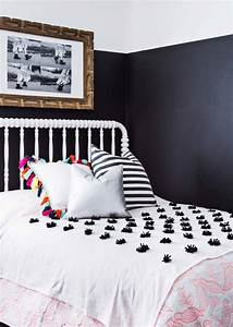 diy deco chambre ado fille en 18 idees qui revisitent le With deco chambre fille ado