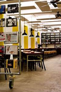 Hostel Hamburg St Pauli : superbude 2 un hostel cool din hamburg ~ Buech-reservation.com Haus und Dekorationen