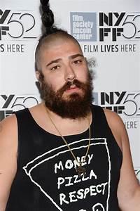The Fat Jew Is Presenting at New York Fashion Week | Pret ...