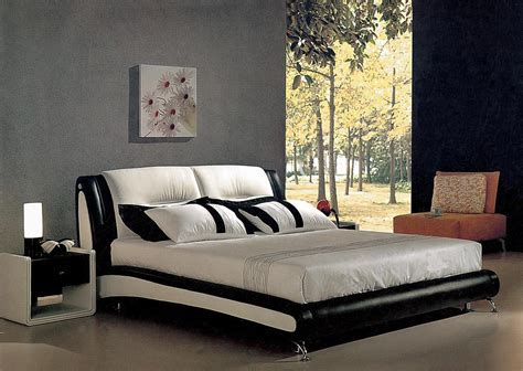 Some Worth Platform Bed that You Will be Attracted to