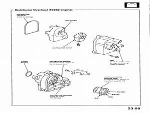 1994 Honda Accord Lx Fuse Box Diagram