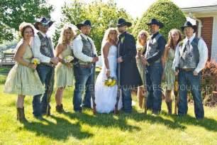 camo wedding dresses cowboy wedding fort wayne wedding photography all