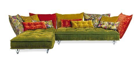 canape bretz canapé ohlinda de bretz raphaele meubles