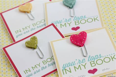 Seeking the best exciting concepts in the online world? Valentine's Day Ideas: Adorable DIY Cards And Gifts | HuffPost