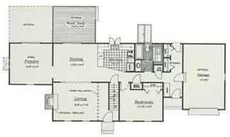 house plans architectural architecture of a house plans house design plans