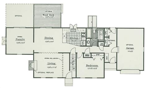 home plan architects architectural design home house plans modern architectural