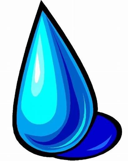 Water Clipart Drop Follow Clip Troy Remain
