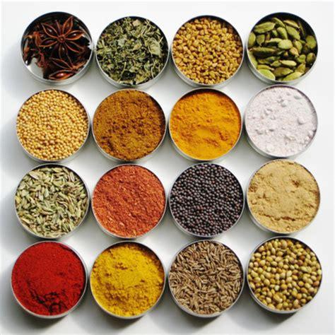 epice cuisine meuse epices plus de 300 variétés d 39 épices et aromates