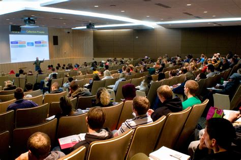 marketing classroom marketing professors top national study of