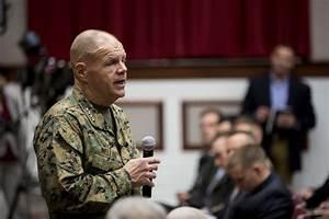 commandant-looks-disruptive-thinkers-fix-corps-problems