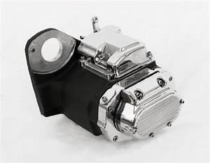 Harley 6 Speed Transmission For Sale