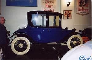 Frank Kleptz U0026 39 S 1917