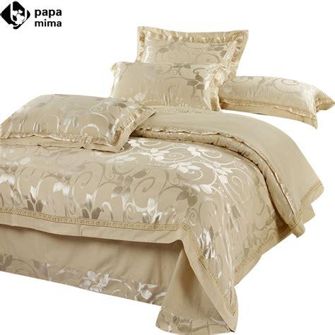 achetez en gros linge de lit en soie en ligne 224 des grossistes linge de lit en soie chinois