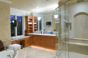 pretty bathrooms ideas beautiful bathrooms photos interior decorating