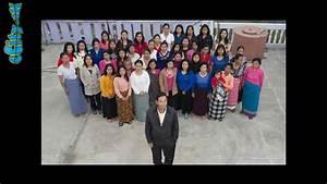 Familja me e madhe ne bote [eCity.tk] - YouTube