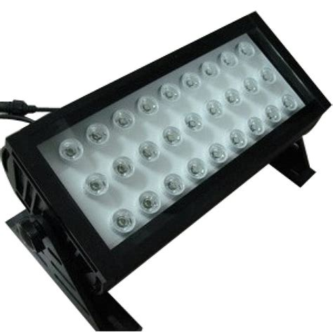 Wall Washer Lights by Led Floodlight Wall Washer Light 27w Wholesale Ledluxor