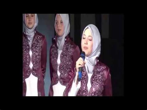 Lagu Nasyid Sedih Youtube