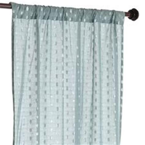 Pier One Curtains Panels Curtains Window Treatments Drapes Curtain Panels Pier 1 Imports