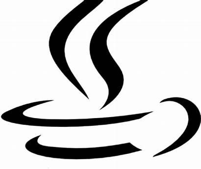 Java Tea Cup Transparent Clipart Dumielauxepices Pinclipart