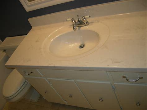 marble vanity tops bathroom marble vanity tops with new designs laredoreads