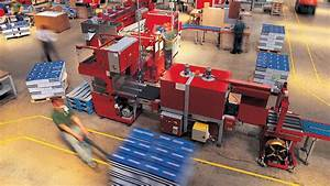 Best Practices For Material Handling