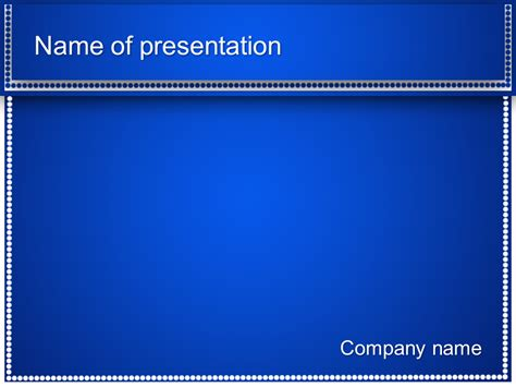 word powerpoint online powerpoint presentation templates e commercewordpress