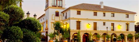 Hotel Finca Eslava Spa 4*  Antequera, Espagne. Fatma Hanoum Hotel. Sneem Hotel Apartments. Palace View Resort By Spinnaker. The Regent Bed And Breakfast. Crowne Plaza Hotel San Jose Corobici. Hotel Secret Garden. Rawi Warin Resort & Spa. Hotel Dehesa Real