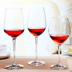 Gros Verre A Vin : verre vin tasse manufacturwer diff rents types de vin rouge tasse gros ~ Teatrodelosmanantiales.com Idées de Décoration