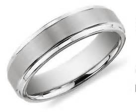 engraved mens wedding bands engagement rings cheap ring