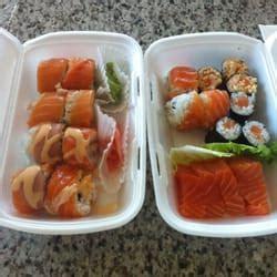 basma cuisine ichiban restaurant japanese cuisine japans edmonton