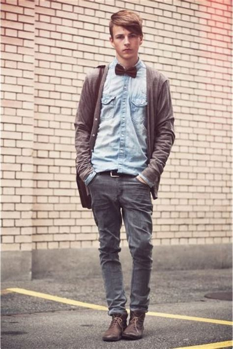 Awesome Menu2019s Vintage Clothing Style Ideas Vintage Clothing Style For Men Follower Style ...