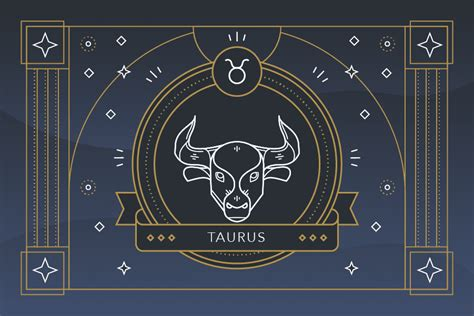 taurus strengh the zodiac sign taurus symbol personality strengths weaknesses labyrinthos
