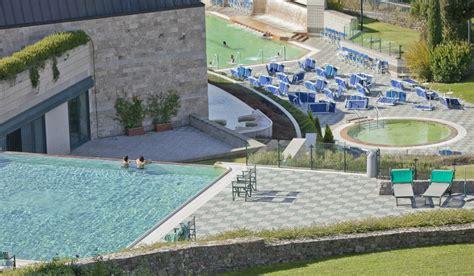 Terme S Casciano Dei Bagni Fonteverde Tuscan Resort Spa San Casciano Dei Bagni
