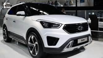 toyota 2015 rav4 2016 hyundai ix35 review 2017 2018 car reviews