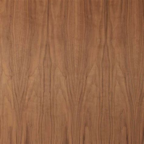 walnut wood walnut veneer tiles