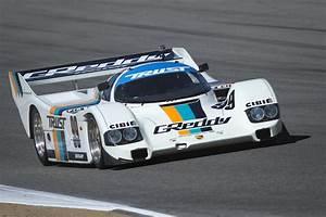 Via Automobile Le Mans : 99 trust greddy porsche 962 group c racecar via cars toys pinterest ~ Medecine-chirurgie-esthetiques.com Avis de Voitures