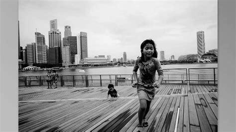 singapore street photography slideshow youtube