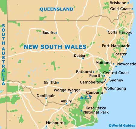 map  sydney airport syd orientation  maps  syd