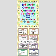 1000+ Images About Common Core Standards On Pinterest  3rd Grade Math, Assessment And Common