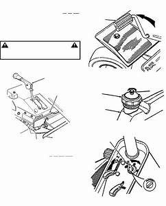 Page 7 Of Snapper Lawn Mower 3314518bve User Guide