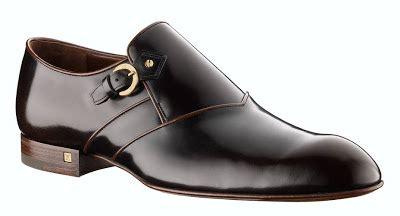 louis vuitton padua shoes  lvoe  louis vuitton