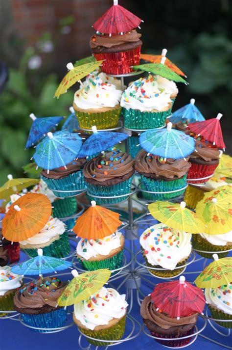 lilo stitch birthday party ideas decorations