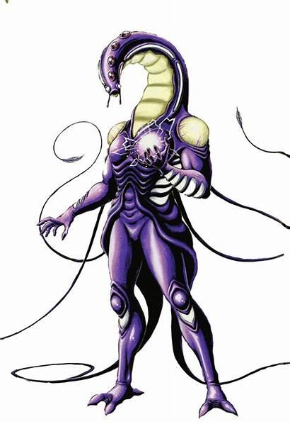 Monster Elegen Wiki Wikia