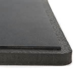 interlocking foam sport tiles floor underlayment pad